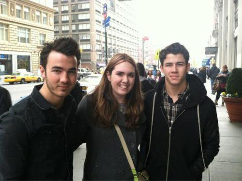 nick.fan+joe.torsenue<3+Kev.nick.fan+nick.fan+joe.tweet+gif.tags
