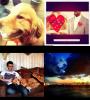tweet.joe+jb.fan.vendeur+joe.int.vid+JB.projet.téléRealité+kanielle.aniv+joe.fun