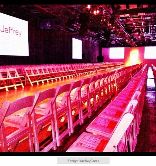 joe.kevin+joe.tapie.rge+joe.soiré+JB.cérémonie+tweet.joe