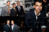 Joe.tweet.l.a+nick.cast+joe.feffrey+Nick.fan+nick.mag+joe.austra+joe.fan
