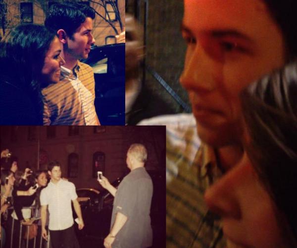 Joe.tweet.l.a+nick.cast+joe.feffrey+Nick.fan+nick.mag+joe.austra+joe.fan