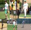 JB.baseball+joe.tweet+joe.garbo.john+joe.jack.tweet