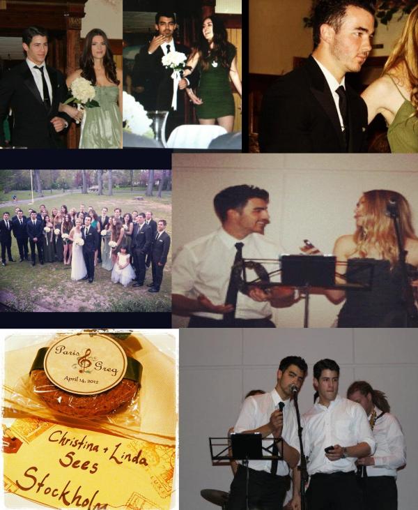 mariage.garbo+joe.tweet+danie.tweet