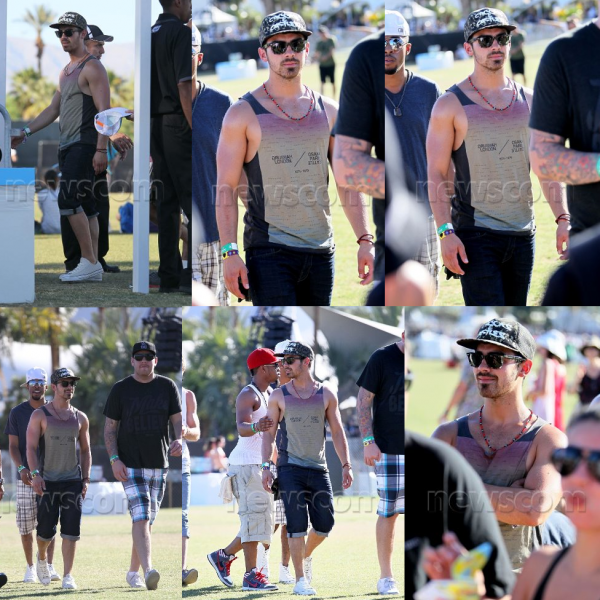 vid.joe+joe.coachella+info.nick+joe.tweet+nick.fan