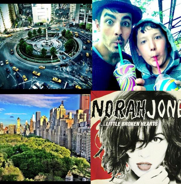 joe.kev.n.Y+maisondisque+joe.hollywood+LT.joe+int.JB+smash