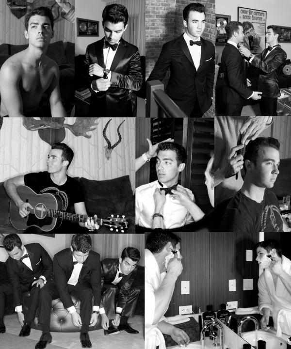 int.joe+JB.Vogue.phot+joe.promo+JB.vidéo+tweet.JB+