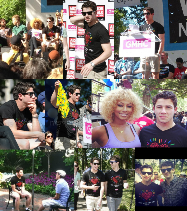 nick.N.Y+joe.phot+vid.nick+joe.vid+joe.fan+nick.HTS+tweet.kev