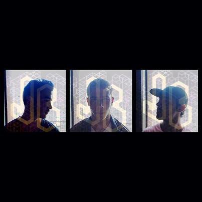 joe.tweet+joe.nick.aj.ali.NY+kaniel.frank.l.a+art.JB+joe.fan