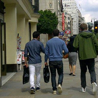 joe.nick.shopp+joe.fan+joe.nick.fan+vid.nick+joe.nick.hotel