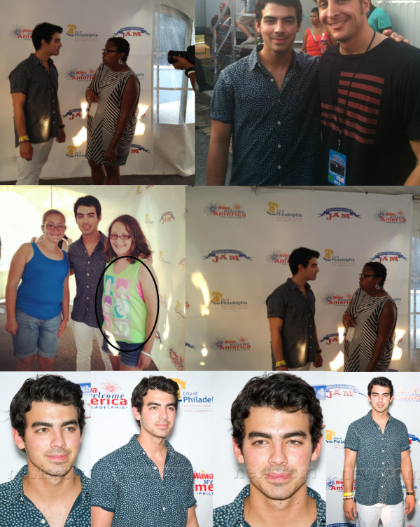 jonashia.couple+joe.fan+conc.joe.nick+tweet.joe+joe.hotel