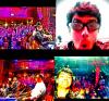joe.tweet+promo.thenext+nick.tweet+joe.fan+info.JB+shoot.kaniel