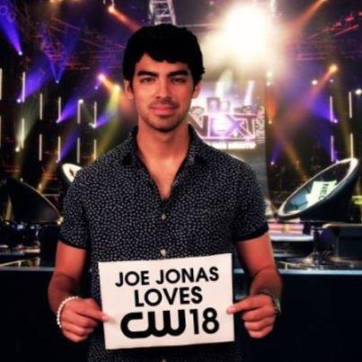 int.joe+tweet.joe+fan.joe+tweet.mmeJ+