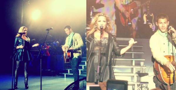 int.joe+theNext.promo+daniel.tweet+résuméthenext+nick.demi+joe;tweet+nick.L.A