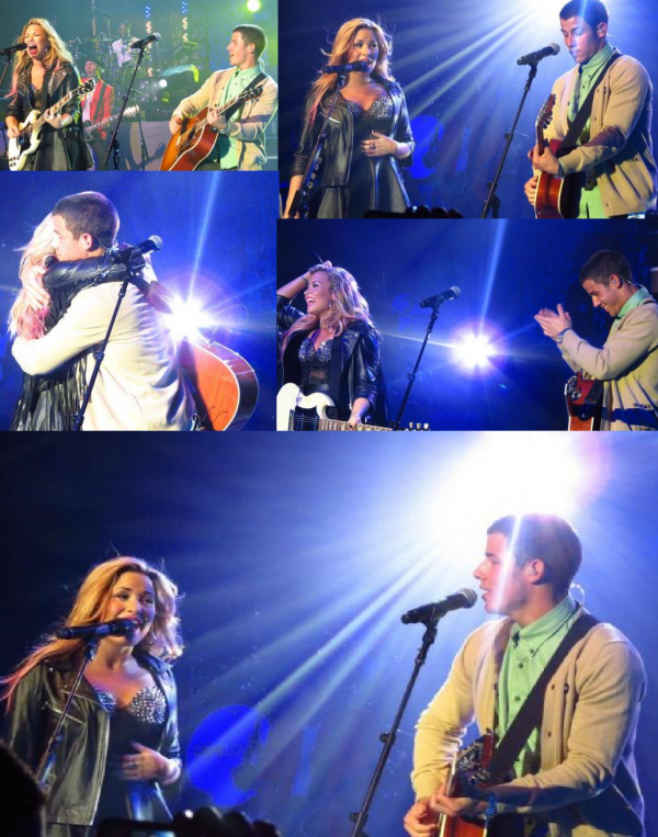 vid.nick.demi+joe.hotel.la+nick.la+joe.thenext