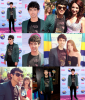 TCA.joe+joe.nick.fan+joe.tweet+tweet.MJ+franki+