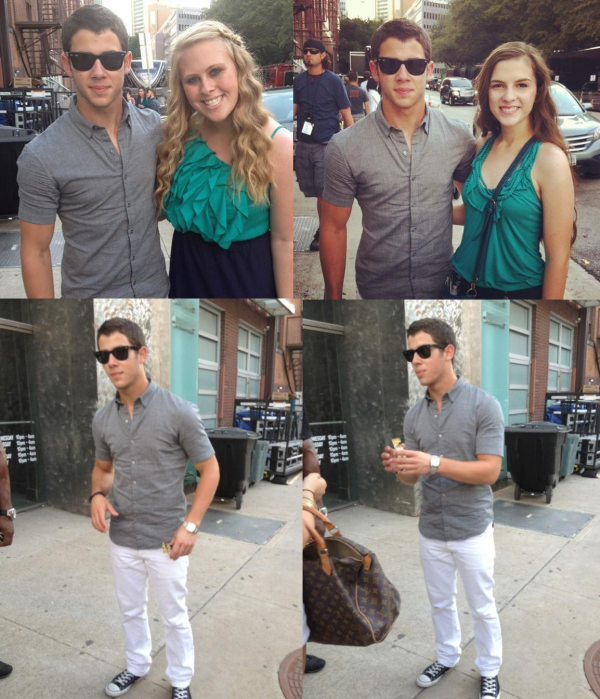 joe.tweet+nick.fan+joe.nick.fan+joe.thenext+promo.mariedtojonas