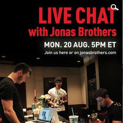 LiveTchat.JB+vid.theNext+joe.lax.n.y+nick.joe.paris+kaniel.lax