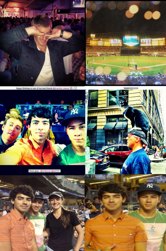 int.joe+info.JB+tweet.joe+joe.nick.fan