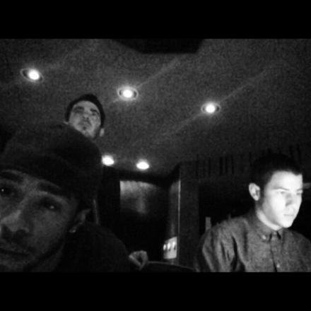 joe.tweet+JB.studio+ep.2.MTJ