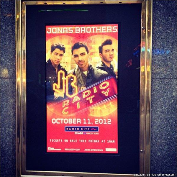 TN+promo.TN.Chicago+tweet.joe.studio+promo.MTJ