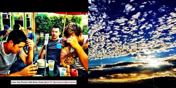 MTJép3+Joe.tweet+JB.fan+JB.soiré+joe.amie