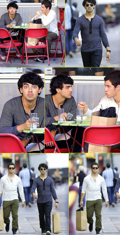 Joe.tweet+joe.nick.resto+joe.nick.N.Y+joe.nick.fan+rumeur