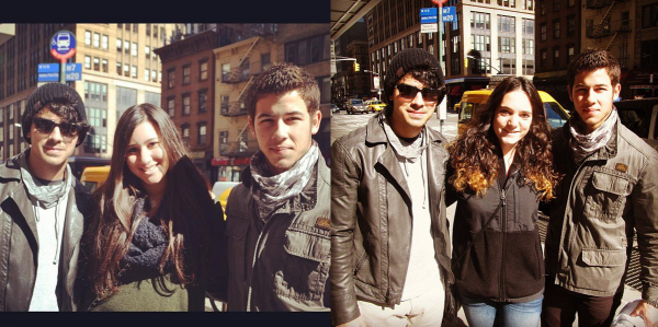 mot.cindy+JB.resto+meetgreetJB+joe.nick.N.Y