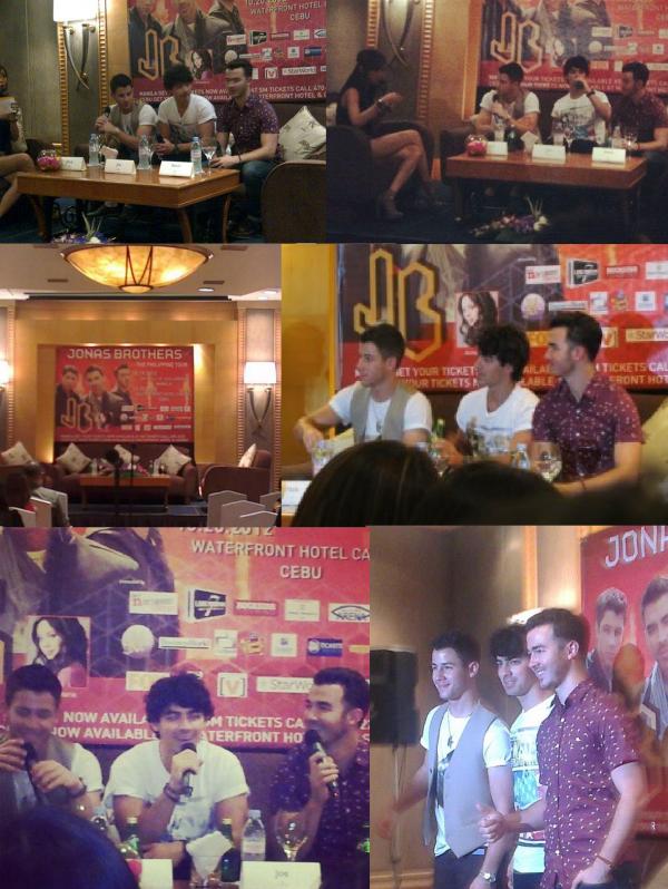 tweet.JB+JB.Manille+vid.JB+info+int.nick+JB.conférence