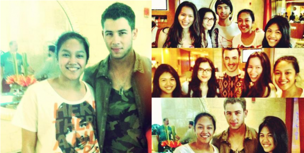 JB.concert+joe.tweet+JB.fan+nick.tweet+JB.cebu