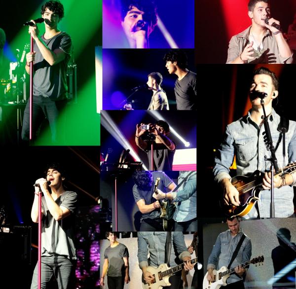concert.jb.cebu+JB.aéroport+joe.tweet+JB.fan