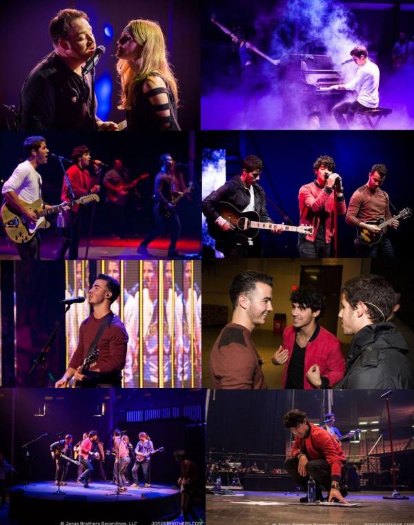 vid.JB+JB.site+JB.concert+tweet.joe