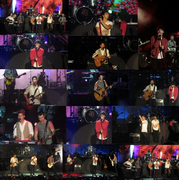 nick.tweet+JB.concert!+jb.fan