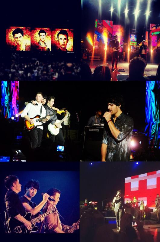 JB.concert+JB.info+JB.fan+jb.vid+tweet.nick