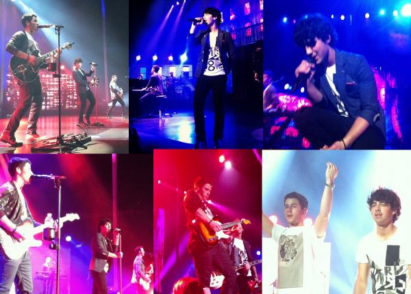 JB.fan+Dani.fan+jb.conc