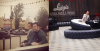 JB.café+kev.L.A+kev.tweet+JB.disney