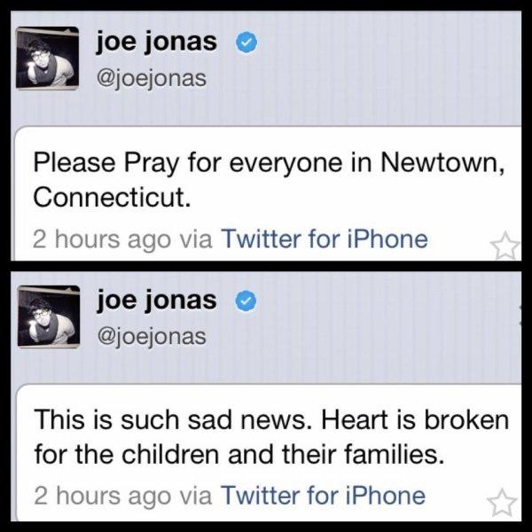 Joe.nick.tweet+kaniel.N.Y+vid.JB+Joe.Nick.L.A+info.intox