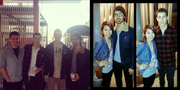 nick.smash+joe.tweet+joe.L.A+emiss+Nick.joe.fan+nick.L.A