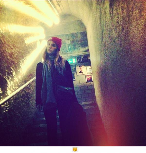 joe.tweet+nick.NY.fan.vid+albumJB