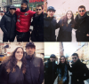 joe.nick.blanda.N.Y+joe.nick.fan