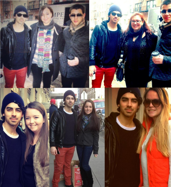 joe.nick.fan+joe.nick.N.Y+nick.fan