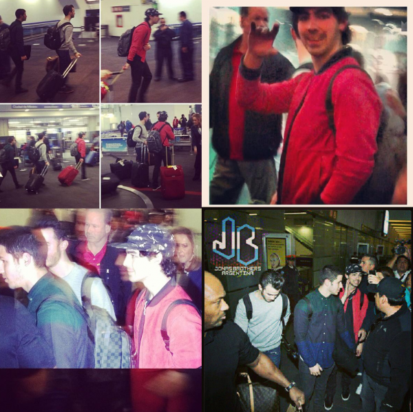 vid.joe.nick+joe.nick.fan+JB.arizona+joda.nick.hotel