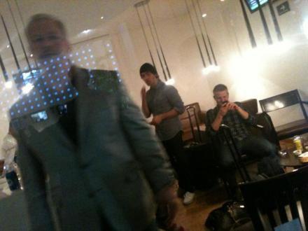 vote.JB+JB.L.A+conférence.vid+tweet.kev+JB.hotel