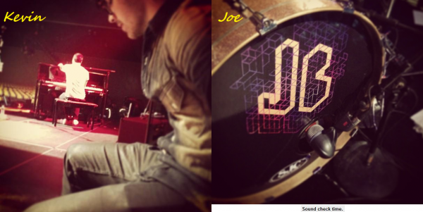 JB.conc+JB.couliss+joe.nick.fan+JB.fan+JB.conférence