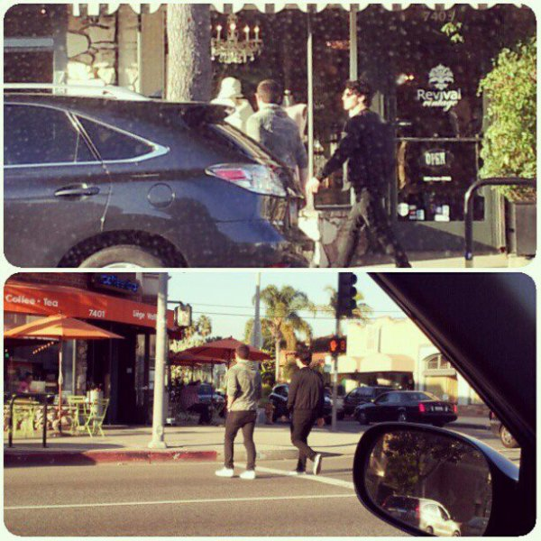 Joe.nick.soiré+clip!+joe.nick.L.A