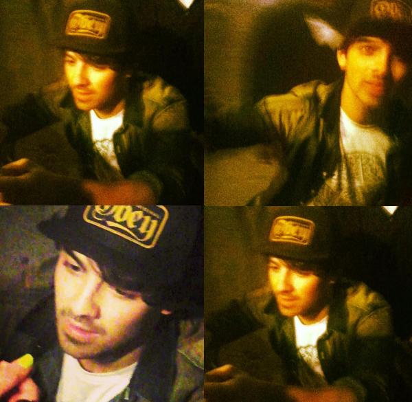 JB.MEXIQUE+JB.fan+kaniel<3+info