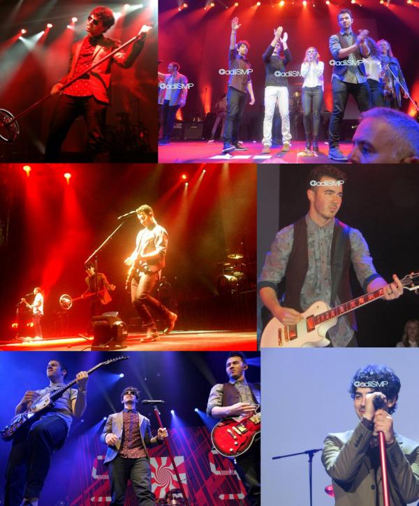 JB.vid+joe.tweet+info.MTJ.s2+sound.JB+concert.JB+