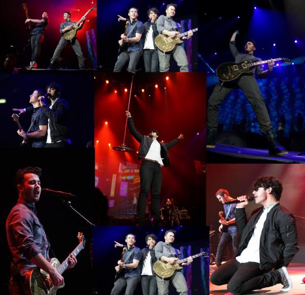 JB.concert+Joe.fan+joe.tweet