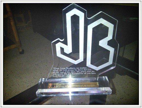 JB.vid+JB.FAN+kev.vidéo<3+JB.foot+JB.répét+jb.hotel