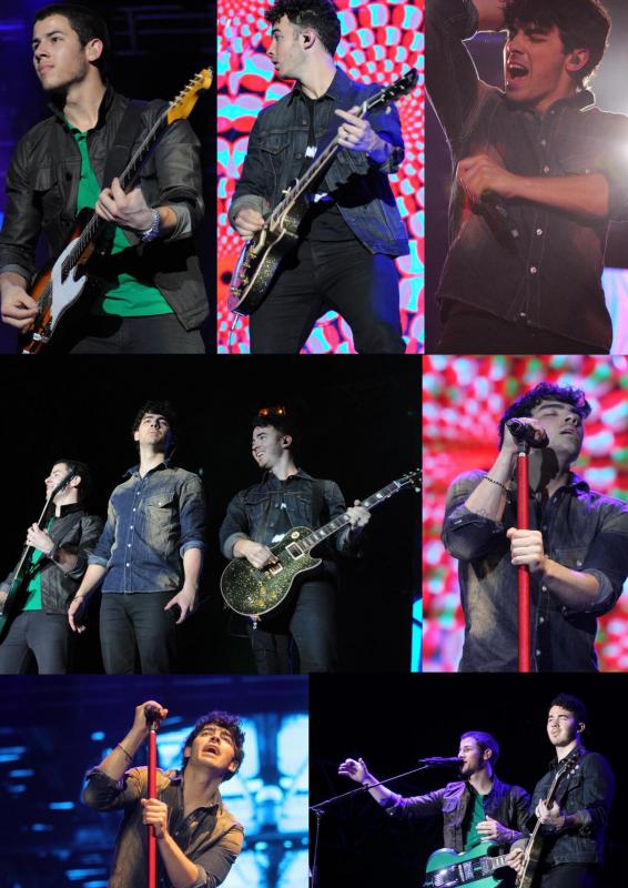 JB.concert+joe.tweet+JB.sound+JB.int