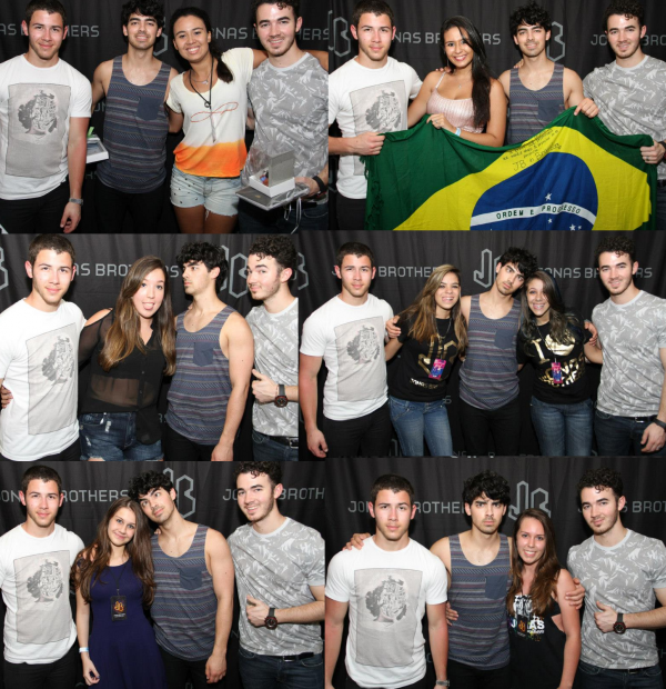 meet&greet+sound+concert